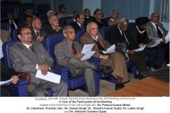 23rd meeting 10-12-2010