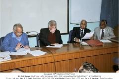 26th meeting 29-02-2012