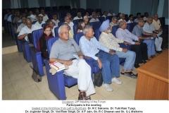 28th meeting 08-08-2012