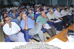 30th meeting 16-05-2013