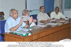 31st meeting 09-07-2013