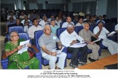34th meeting 22-08-2014