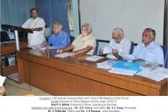 35th meeting 19-05-3015