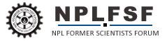NPL FSF
