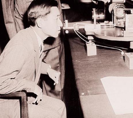Prince Akihito