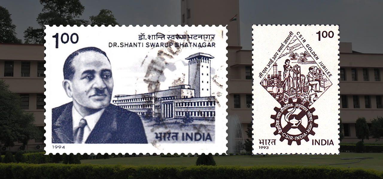 NPLI-National Measurement Institute of India